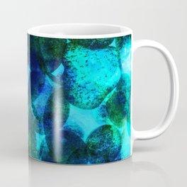 Given Life by Menega Sabidussi - #art #decor #society6 Coffee Mug