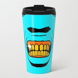 A$AP Travel Mug