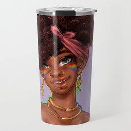 Pride 001 Travel Mug