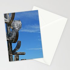Architectural Design  Stationery Cards