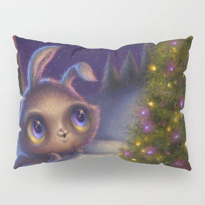 Twinkles Pillow Sham