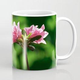 Blossoms One Coffee Mug