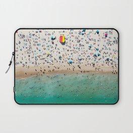 Bondi Life Laptop Sleeve