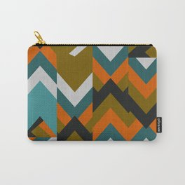 Arrows collection Carry-All Pouch
