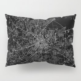 Moscow Pillow Sham
