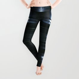 I´m cold Leggings
