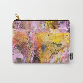 Rosh Bush Carry-All Pouch