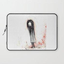Cady Laptop Sleeve