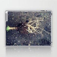 Roots Laptop & iPad Skin