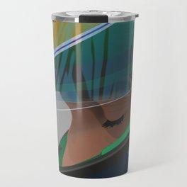 Senna Meditation Travel Mug