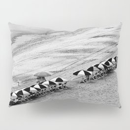 Myrtle Beach Sands Pillow Sham