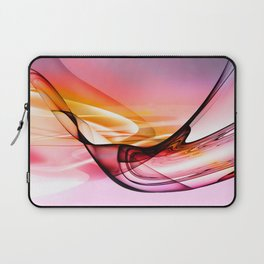 Sturm - storm Laptop Sleeve