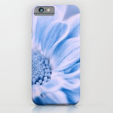 Aster Blue 103 Slim Case iPhone 6s