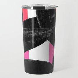 Botan Travel Mug
