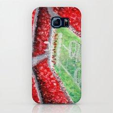 Ohio State Buckeyes Slim Case Galaxy S7