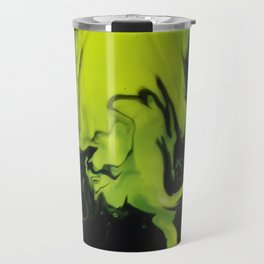 Photon Storm Travel Mug