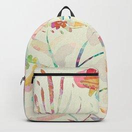 Bohemian Rhapsody Backpack