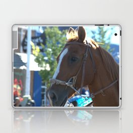 Horse of course Laptop & iPad Skin