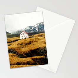 IMAGE: N°3 Stationery Cards