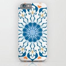 Apex Slim Case iPhone 6s