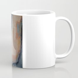 Brandon Coffee Mug