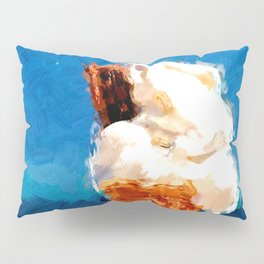 Eis Pillow Sham
