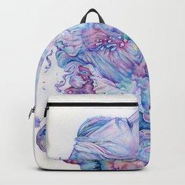 Magical Mind Backpack