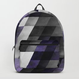 squavio nr01 Backpack