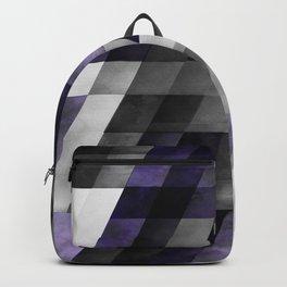 squavio nr01 Backpack