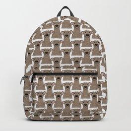 Fawn Iggy Backpack