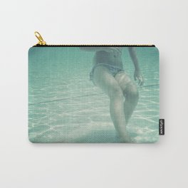 Maiden Carry-All Pouch