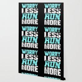 Running Runner Wallpaper