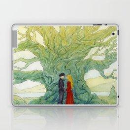 As You Wish Laptop & iPad Skin
