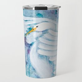 Take Flight Travel Mug