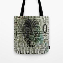 Mata Ki Tote Bag