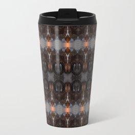WoodenRock Travel Mug