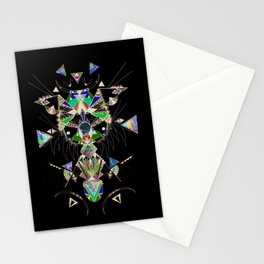 KIONA Stationery Cards