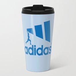 Sport Travel Mug