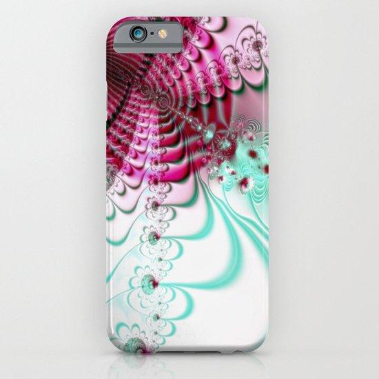 cake iPhone & iPod Case