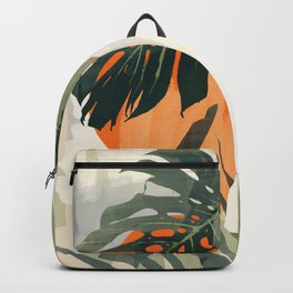 Jungle 3 Backpack
