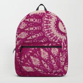 MANDALA NO. 29 #society6 Backpack