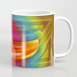 Banapple Coffee Mug
