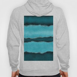 One of the same Hoody