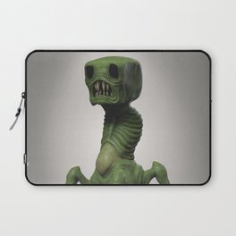 Creeper Laptop Sleeve