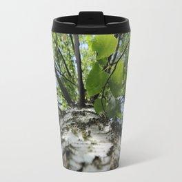 Norsk Tree Travel Mug