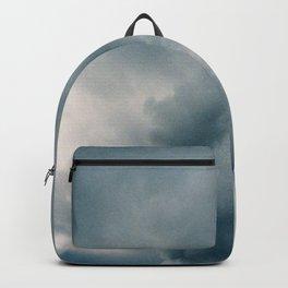 Billow of Smoke Backpack