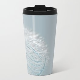 Barely There... Travel Mug