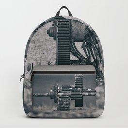 Seaside Winch Backpack