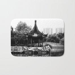 Shanghai 4 Bath Mat