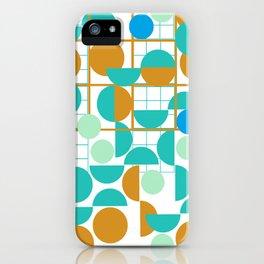Bloom  iPhone Case
